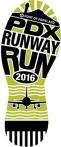 runway-run-logo-bbpost